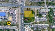 Земельный участок общей площадью 31 сотка в г. Саранск, мкр. Химмаш - Фото 3