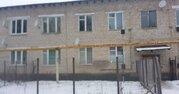 2 000 000 Руб., Продам 3-к квартира в кирпичном доме, п. Ланьшинский, 2 млн, Купить квартиру Ланьшинский, Заокский район по недорогой цене, ID объекта - 323292644 - Фото 7