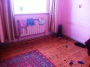 Предлагаю купить просторный дом рядом с берегом реки, 1-й Северный пер, Продажа домов и коттеджей в Курске, ID объекта - 502513931 - Фото 5