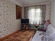 Продам 1-комнатную квартиру на Приокском