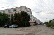 Предлагаем в аренду производственное помещение, Аренда производственных помещений в Туле, ID объекта - 900306858 - Фото 5