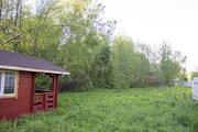 """Уютный домик у леса в эко поселке """"Лесной Хуторок"""", Ярославское шоссе - Фото 4"""
