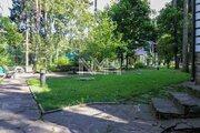 Продажа дома, Переделки, Одинцовский район - Фото 4