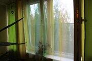 Успей купить! Уютная квартира ждет своего нового хозяина!, Купить квартиру в Нижнем Новгороде по недорогой цене, ID объекта - 316267260 - Фото 10