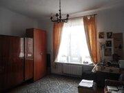 3-к. квартира в п. Еланский (Камышловский р-н)