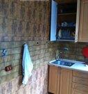 Продаётся 3-х комнатная квартира в престижном районе Старой Москвы. - Фото 4