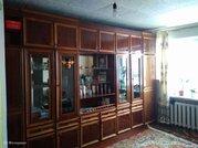 Квартира 1-комнатная Саратов, Ленинский р-н, ул Ипподромная