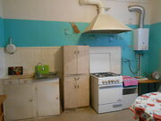 2-х комнатная квартира на ул. Калинина, 12, Купить квартиру по аукциону в Наро-Фоминске по недорогой цене, ID объекта - 323187770 - Фото 7