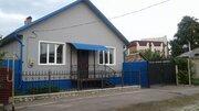 Продажа дома, Калач, Калачеевский район, Ул. Рабочая - Фото 2