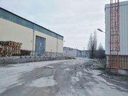 Продаётся складская база в Новороссийске в Кирилловской промзоне 7,2га - Фото 4