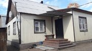 Продажа дома, Улан-Удэ, СНТ Восход - Фото 4