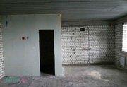 Однокомнатная, город Саратов, Купить квартиру в Саратове по недорогой цене, ID объекта - 318107910 - Фото 2