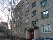 Комната по ул.Фрунзе д.2б