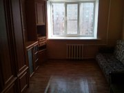 Сдается комната на ул Диктора Левитана дом 3б,