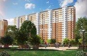 Продажа 1-комнатной квартиры в ЖК Первый Андреевский - Фото 2
