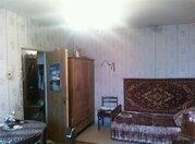 М. Зябликово, 1к кв, ул. Воронежская, 52к1 (ном. объекта: 37220)