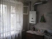 2 ком.кв.Пролерка / Огородная3/6к - Фото 3
