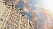 Продажа квартиры, Пенза, Терновского 4-й проезд - Фото 5