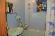 Продается уютная, теплая трехкомнатная квартира в г. Чехов, ул. Ильича - Фото 5