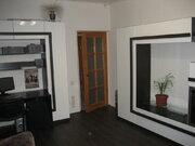 Квартира, Попова, д.3 - Фото 1