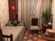 Продажа двухкомнатной квартиры на Галактионовской улице, 128 в Самаре, Купить квартиру в Самаре по недорогой цене, ID объекта - 320162958 - Фото 2