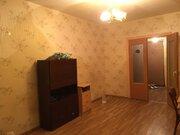 Продам 1ком.кв. в Раменском, ул. Дергаевская, д. 34, 42м2 - Фото 5