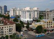 Продажа квартиры, Волгоград, Им В.И.Ленина проспект