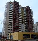 Квартира, ул. Кузнецкая, д.75 - Фото 2