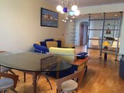 Сдается просторная 3-я квартира в г. Москва на ул. Рублевское шосс, Аренда квартир в Москве, ID объекта - 331050171 - Фото 8