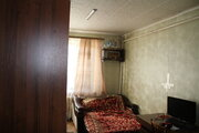 Продается 2-х комнатная квартира в пос. Майский, Александровский район - Фото 3