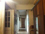 Продаётся 3-комн. квартира в г. Кимры ул. Коммунистическая 2/5 - Фото 5
