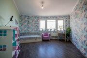 Квартира, ул. Генерала Шумилова, д.30 к.7
