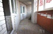 Новая однокомнатная квартира на Мира 6б - Фото 3