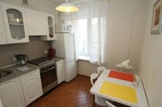 Сдается однокомнатная квартира, Аренда квартир в Нижнем Тагиле, ID объекта - 317992886 - Фото 4