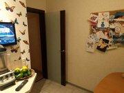 Продажа квартиры, м. Бунинская аллея, Поселок Знамя Октября - Фото 5
