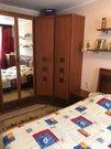 Трехкомнатная квартира в новом доме в Дедовске!, Купить квартиру в Дедовске по недорогой цене, ID объекта - 321331414 - Фото 8