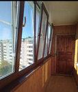 Продажа квартир ул. Майская
