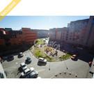 Продается отличная квартира с видом на озеро по наб. Варкауса, д. 21, Купить квартиру в Петрозаводске по недорогой цене, ID объекта - 319686502 - Фото 7