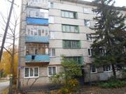 Продается 2-комнатная квартира, ул. Рахманинова