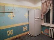 Продажа квартиры, м. Московская, Ул. Алтайская - Фото 3