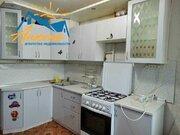 Аренда 1 комнатной квартиры в городе Обнинск проспект Маркса 53