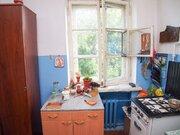 Владимир, Стрелецкий в/г, д.1, комната на продажу, Купить комнату в квартире Владимира недорого, ID объекта - 700778557 - Фото 4