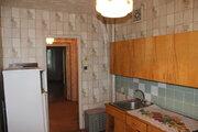 Зои Космодемьянской 48, Купить квартиру в Сыктывкаре по недорогой цене, ID объекта - 321711677 - Фото 7