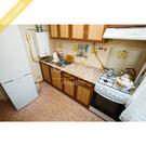 Продается двухкомнатная квартира по Октябрьскому проспекту, д. 10, Купить квартиру в Петрозаводске по недорогой цене, ID объекта - 320397069 - Фото 10