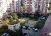 Продажа квартиры, Дагомыс, Батумское