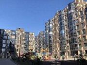 Продажа квартиры, Апрелевка, Наро-Фоминский район, Ул. Жасминовая