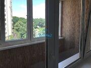 4 150 000 Руб., Квартира с дорогим евроремонтом, Купить квартиру в Ставрополе по недорогой цене, ID объекта - 329226889 - Фото 11