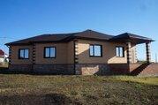Новый дом 150 кв.м расположен в г. Белгород, массив Юго-Западный - Фото 4