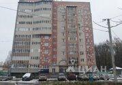 Продажа квартиры, Саранск, Проспект 60-летия Октября