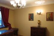 25 500 000 Руб., Продам 3-х комнатную квартиру, Купить квартиру в Москве, ID объекта - 324568049 - Фото 10